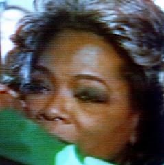 Oprahnove4