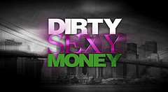 Dirtysexymoney