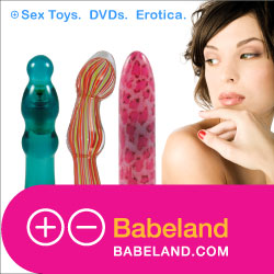 Babeland_250x250