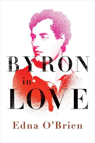 Bca_norton_byron