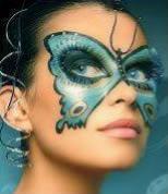 Maskedwoman