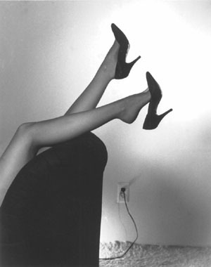 Heels-1