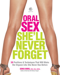 Oralsexshellneverforget2