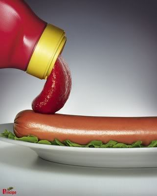 Sexyfood03