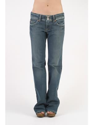 Tiny show dance, jeans, boyfriend