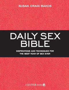 Dailysexbible