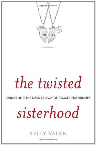 Sisterhoodcover