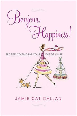 Bonjour-happiness