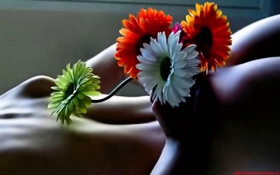 Cham-flowers-sensual-Love-2009_larg