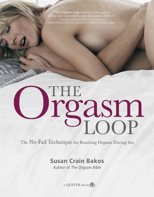 Orgasm_loop