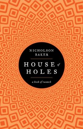 Houseofholes