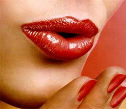 Sexy_lips