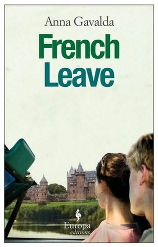 French-leave