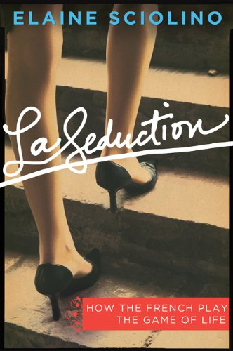 Laseduction