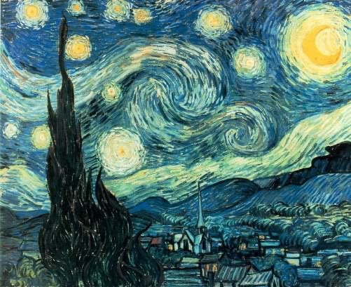 Van_Gogh_-_Starry_night, jdboodle
