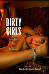 Dirty_girls