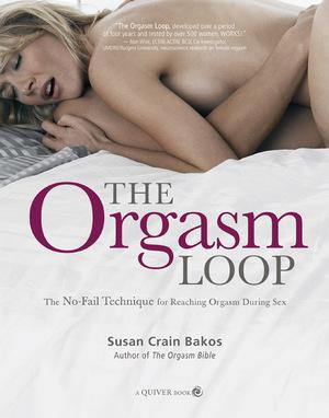 Orgasmloop